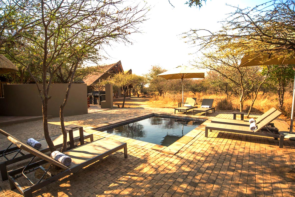 Nkala-Lodge-Pool.jpg