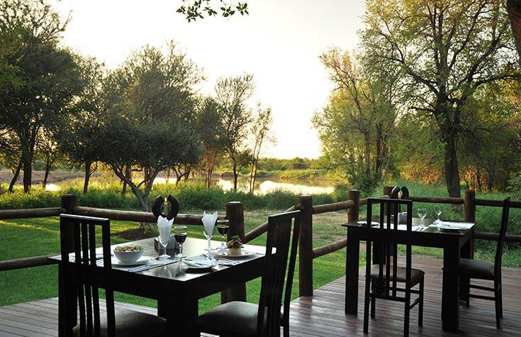 Black_Rhino_Outdoor-Dining.jpg