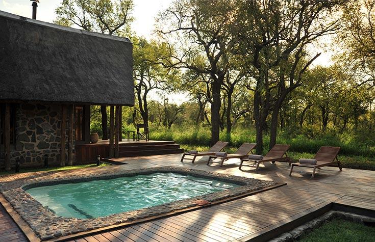 Black_Rhino_Swimming-Pool.jpg