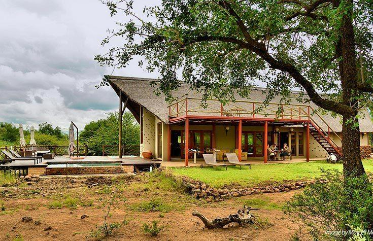pilanesberg-private-lodge1.jpg