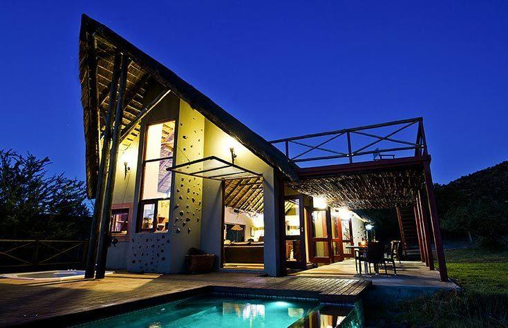 pilanesberg-private-lodge2.jpg