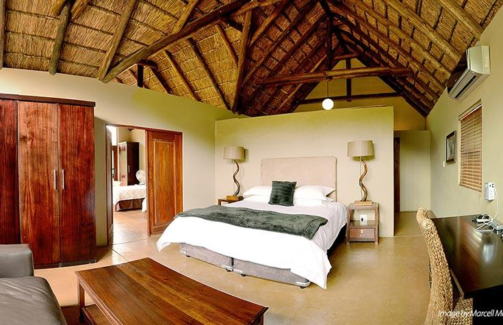 pilanesberg-private-lodge3.jpg